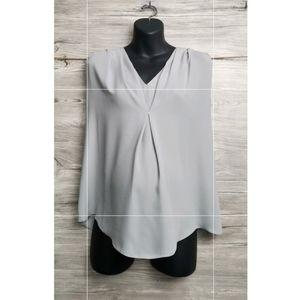 SIZE 4 Asos, Maternity Dress Top EUC
